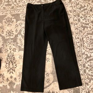 Tribal Stretch-Extensible trousers
